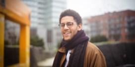 Minderhedenforum: 'Vlaamse overheid moet dit snel rechtzetten'