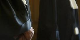 Aantal tuchtonderzoeken naar advocaten fors gestegen