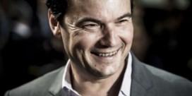 Thomas Piketty's 'parlement voor de euro' wint veld