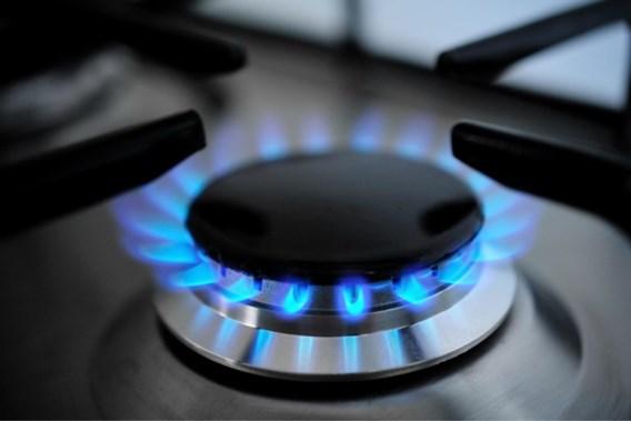 Mogelijk al in 2021 geen gas meer uit Nederland