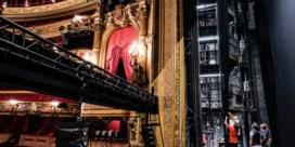 'Opera maken moet lichter kunnen'