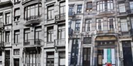 Woning Horta wordt 'levend museum'