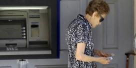 Grieken kunnen (beetje) meer cash afhalen
