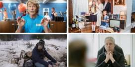 Waarom televisie 'madeinVlaanderen' moet zijn