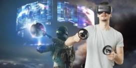 IFA 2017: virtuele assistenten palmen je huis in