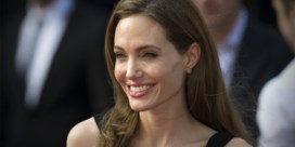 Angelina Jolie is geen 'happy single'