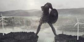 Spin-off Game Of Thrones is stunt van Nederlandse presentator
