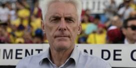 Broos en Kameroen mogen WK vergeten na nieuw puntenverlies tegen Nigeria