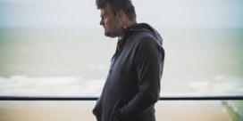 Acteur Stefaan Degand: 'In twee uur tijd was ik mijn vrouw kwijt'