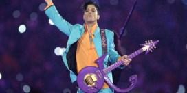 Petitie wil standbeeld van Columbus inwisselen voor exemplaar van Prince