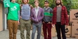 Google wil coolere nerds op het scherm
