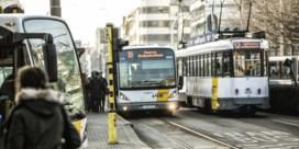 TreinTramBus tevreden over invoering Citypass