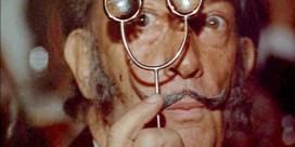 Vrouw die Salvador Dali liet opgraven blijkt niet zijn dochter