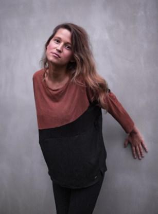 Selah Sue: 'Ik doe elke dag aan transcendente meditatie. Sindsdien voel ik mij gelukkiger en evenwichtiger.'