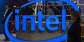 Intel moet Europese boete van ruim 1 miljard euro uit 2009 nog niet betalen
