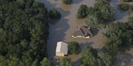 De belangrijkste orkanen sinds Katrina