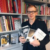 'Suske en Wiske', Jeroen Meus en Aspe weer in Vlaamse handen