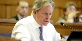Neemt Geert Versnick nog ontslag?