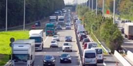 'Groene bedrijfswagens lossen fileprobleem niet op'