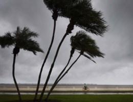 Al drie doden bij doortocht Irma in Florida