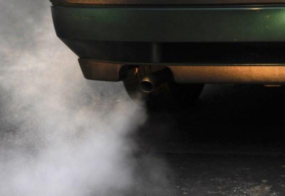 Greenpeace dagvaardt Vlaamse regering wegens te vuile lucht