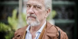 Gene Bervoets maanden out na ongeval op set 'Beau séjour'