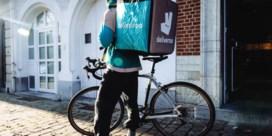 Kwart goederentransporten in steden kan per fiets