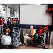 'Vliegtuigreizigers kunnen 10 miljoen euro claimen'