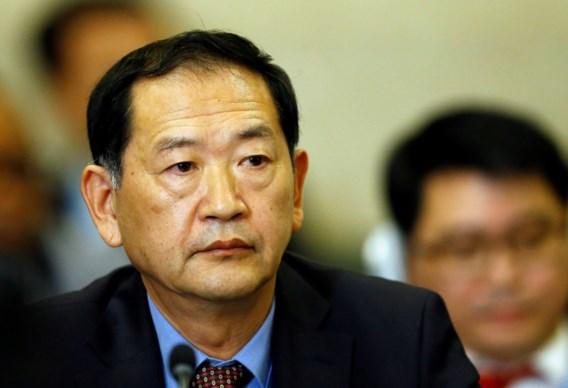 Noord-Korea noemt nieuwe sancties 'schurkachtig'