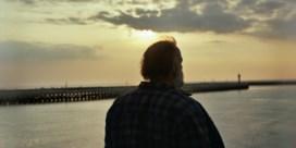 Regisseur 'Bevergem' maakt prima filmdebuut met 'Cargo'