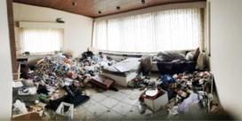 Huurhuis verandert in stort: 'We zitten met de handen in het haar'