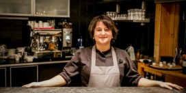 Maak kennis met de nieuwste Lady Chef of the Year