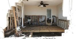 'Schade orkanen kan oplopen tot 200 miljard dollar'