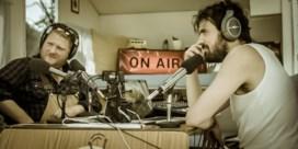 Lady Gaga botst met Radio Gaga