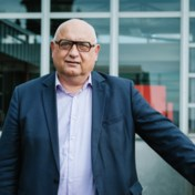 ABVV noemt pensioen met punten 'van de pot gerukt'