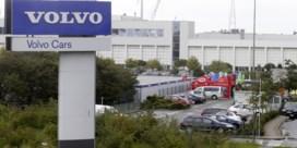 Arbeiders Volvo Cars Gent keuren verzoeningsakkoord goed