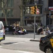 Slachtoffers aanslagen Stockholm, Barcelona en Brussel krijgen overheidssteun