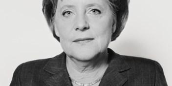 Immer Merkel, het masterplan van de eurokanselier