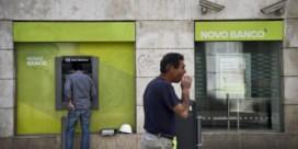 S&P verhoogt kredietwaardigheid Portugal