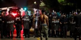 Rellen na vrijspraak van politieagent die zwarte doodschoot