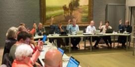 Gemeenteraadsleden Sint-Amands en Puurs stemmen voor fusie