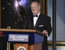 De Emmy's: streamingdiensten en Saturday night live grote winnaars