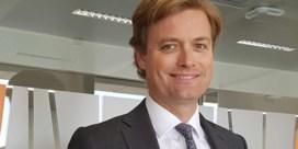 De vijf favoriete aandelen van Anthony Della Faille
