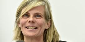VUB hanteert quotum voor vrouwelijke professoren