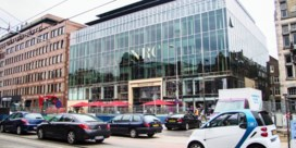 NRC-correspondent in China verlaat krant na 'ernstige fouten'