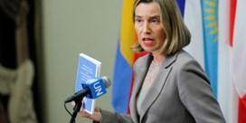 EU: 'Geen nood aan heronderhandeling atoomakkoord'
