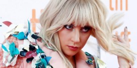 Lady Gaga ziet af van proces tegen Radio Gaga