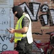 Nieuwe arrestatie in onderzoek naar aanslagen Catalonië