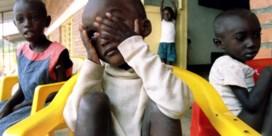 'Iedereen zou naar Rwanda moeten gaan, om te leren wat mens-zijn echt betekent'