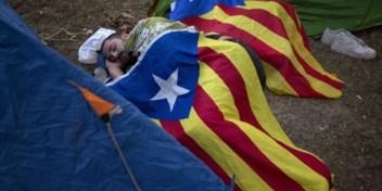 'Madrid is blind voor onze eigenheid'